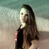 Аня, 18, г.Дубоссары