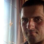 Алексей, 26, г.Грязи