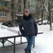 Ирина Никитина 49 Малоярославец