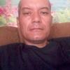 Bek, 45, Tashkent