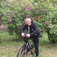 Андрей, 57 лет, Рак, Рига