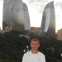 Виктор, 40 лет, Близнецы, Белгород