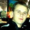 Дмитрий, 26, г.Нахабино