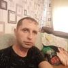Роман, 40, г.Тверь