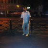 Алексей, 48, г.Ингулец