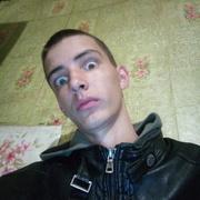 Вадим Иванов, 21, г.Неман