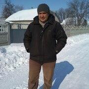 Александр 37 лет (Телец) Семеновка