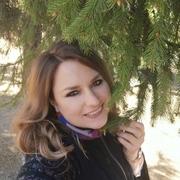 Александра, 37, г.Уфа