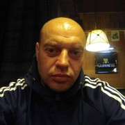 Денис 34 Саратов