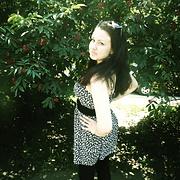 Елена, 28, г.Рубцовск