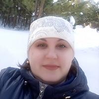 Анастасия, 37 лет, Телец, Новосибирск