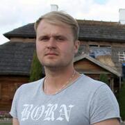 Андрей, 41, г.Кольчугино