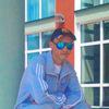 Руслан, 37, г.Промышленная