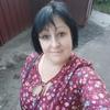 тамила, 49, г.Киев