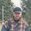 вова, 52, г.Геленджик