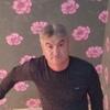 Ivan, 55, Kaluga