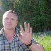 Роман, 36, г.Архангельск