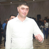 старшим, 22, г.Руза