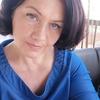 Olesya, 47, Omsk