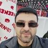 Арслан, 30, г.Фергана