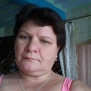 Галина, 48, г.Александровское (Ставрополь.)
