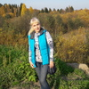 Симба, 35, г.Северодвинск
