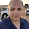 vagan, 46, г.Лос-Анджелес