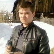Дмитрий, 40, г.Горнозаводск
