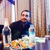 davit, 27, г.Щецин
