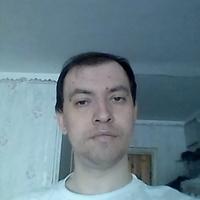 Андрей, 39 лет, Телец, Кемерово
