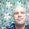 Сергей, 35, г.Оса