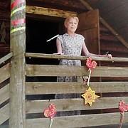 Ариша, 55, г.Переславль-Залесский
