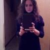 Галина, 33, г.Першотравенск