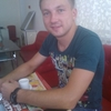 Александр, 33, г.Прилуки