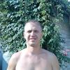 дима, 44, г.Зимогорье
