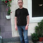 Подружиться с пользователем Сергей 20 лет (Козерог)
