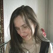Наталья 42 года (Близнецы) Королев