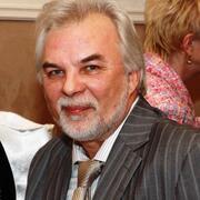 KOROLOV VIACHESL, 27, г.Конотоп