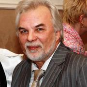 KOROLOV VIACHESL 27 лет (Козерог) на сайте знакомств Конотопа