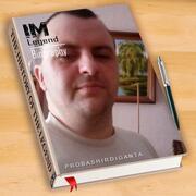 Евгений 36 лет (Козерог) хочет познакомиться в Мене