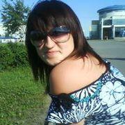 Маргарита 32 года (Скорпион) Амзя