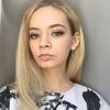 Sofia, 16, г.Омск