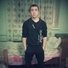 Artyom, 25, Klimavichy