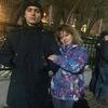 Юленька, 36, г.Североморск