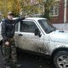 Иван, 20, г.Прокопьевск