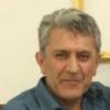 Зейнулла, 54, г.Дербент
