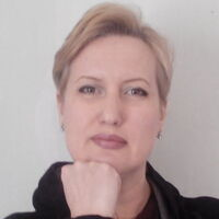 elizaveta, 49 лет, Близнецы, Запорожье