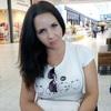 Вероника, 31, г.Самара
