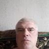 Миша, 46, г.Мичуринск
