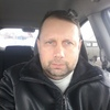 Олег, 43, г.Курск